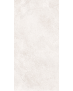 Gemini Tiles Natural Beauty Ivory 60x30 Tile