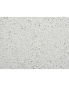 Natural Stone Granite Sparkle Stone White Tile