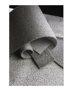 Norcros Adhesives Permalayer - Anti Crack Underlay 20m²