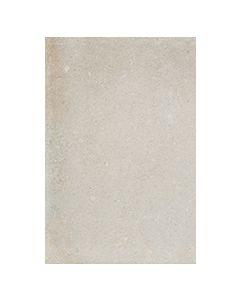 Cerdomus Ceramiche Contempora Bianco 400x600mm Tile