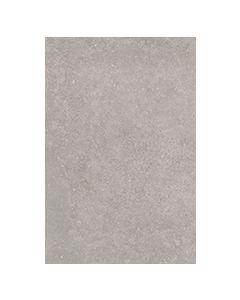 Cerdomus Ceramiche Contempora Grigio 400x600mm Tile