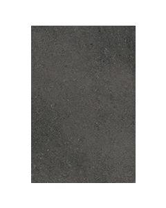 Cerdomus Ceramiche Contempora Nero 400x600mm Tile