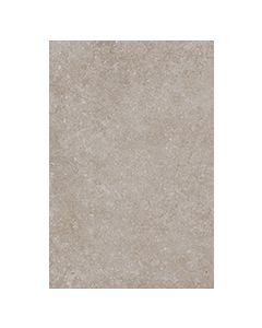 Cerdomus Ceramiche Contempora Beige 400x600mm Tile