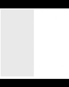 Rako Tiles Concept White Matt Tiles 60x30