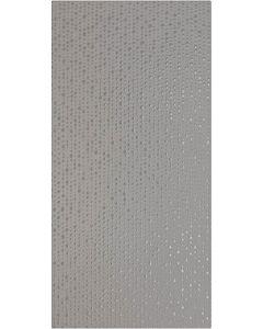 Studio Conran Point Decor Smoke Tile - 248x498mm