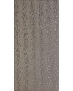Studio Conran Point Decor Dusk Tile - 248x498mm