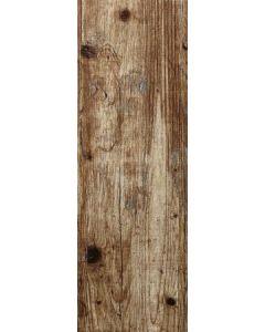 Tarima Natural Wood Effect Tiles - 615x205mm