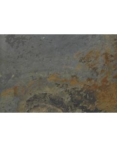 Natural Stone Rustic Slate 90x60