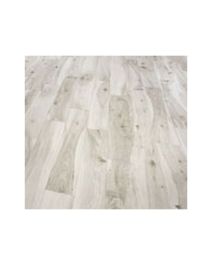 Marshalls Tile and Stone New Zealand Awanui Natural Tile - 200x1200mm