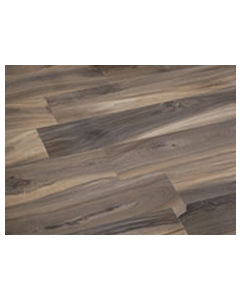 Marshalls Tile and Stone New Zealand Fiordland Natural Tile - 200x1200mm