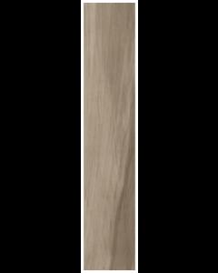 Niagara Wood Effect Tiles Taupe 233x1200 Tiles