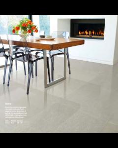 Marshalls Tile and Stone Aurora Polished - 600x600mm