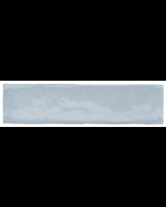 Laura Ashley Artisan Seaspray Wall 75mm x 300mm
