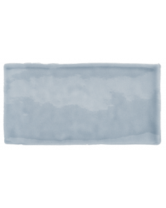 Laura Ashley Artisan Seaspray Wall 75mm x 150mm