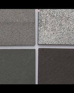 Marshalls Tile and Stone Lava Avalon Brick Wall Tiles-  150x75mm