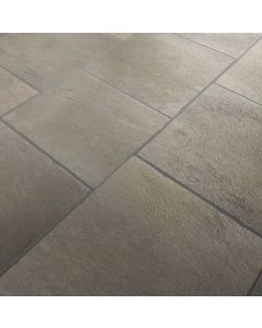Marshalls Tile and Stone Knightsmill Floor Tiles 560xrandom length