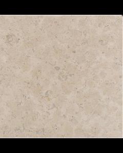 Marshalls Tile and Stone Summerleaze Floor Tiles 400x100mm