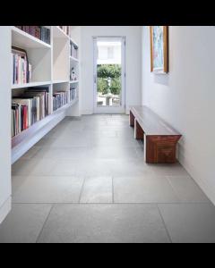 Marshalls Tile and Stone Polperro Floor Tiles 400xfree length mm