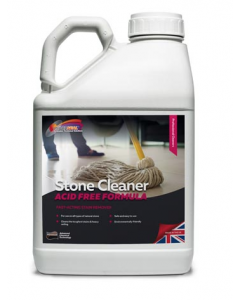 Universeal Stone Cleaner 5L