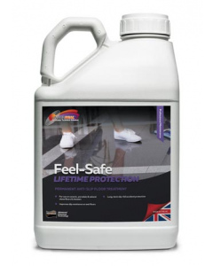 FEELSAFE 1 LITRE