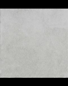 Settecento Proxi Blanco Porcelain Wall and Floors 32x32 Limestone Effect Tiles