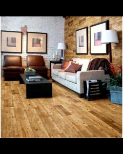 Tarima Roble Wood Effect Tiles - 615x205mm