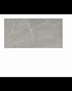 RAK Ceramics Shine Stone Grey Matt Porcelain Wall and Floor 10x60