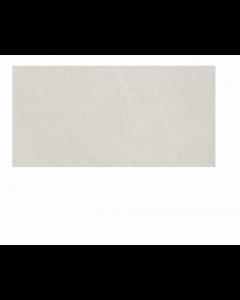 RAK Ceramics Shine Stone Ivory Matt Porcelain Wall and Floor Tiles 60x30