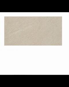 RAK Ceramics Shine Stone Beige Matt Porcelain Wall and Floor Tiles 10x60