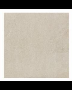 RAK Ceramics Shine Stone Beige Matt Porcelain Wall and Floor Tiles 75x75