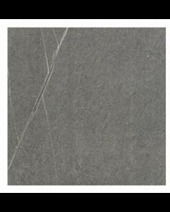 RAK Ceramics Shine Stone Dark Grey Matt Wall and Floor Tiles 60x60
