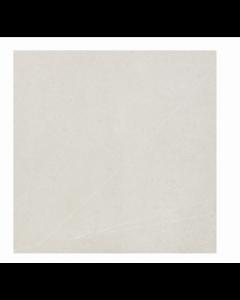 RAK Ceramics Shine Stone Ivory Matt Porcelain Wall and Floor Tiles 60x60