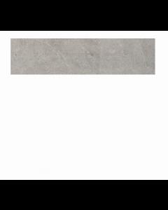 RAK Ceramics Shine Stone Grey Matt Porcelain Wall and Floor Tiles 15x60