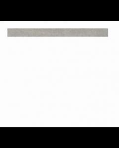 RAK Ceramics Shine Stone Grey Matt Porcelain Wall and Floor Tiles 5x60