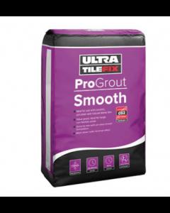 Ultra FineJoint Premium Wall & Floor Grout 3kg Cream
