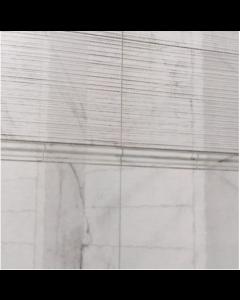 Marshalls Tile & Stone Canal Grande Listello Grande – Border Tile 55x400mm