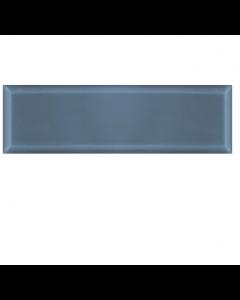 V&A Metro Tiles Sykes Blue Tiles