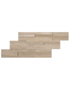 Heritage Maple 30x60 Splitface Effect Tiles