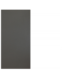Oceania Matt & Polished Oceania Graphite Matt 80x40 Tiles