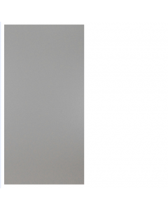 Oceania Matt & Polished Tiles Oceania Silver Grey Matt 80x40 Tiles