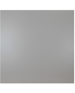 Oceania Matt & Polished Oceania Silver Grey Matt 80x80 Tiles