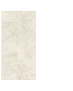 Marble & Concrete 1200X600 Santa Fe Bone Tiles