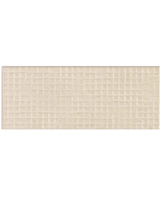 Venice 500x200 Inlay Ivory Tiles