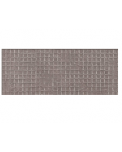 Venice Tiles 500x200 Inlay Grey Tiles