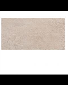Langdale Tiles 500x250 Stone Tiles