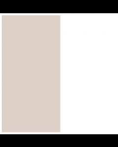 Concept 60x30 Tiles Beige Matt Tiles