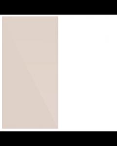Concept 60x30 Tiles Plus Beige Gloss Tiles