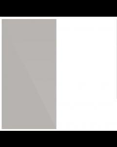 Concept 60x30 Tiles Plus Grey Gloss Tiles