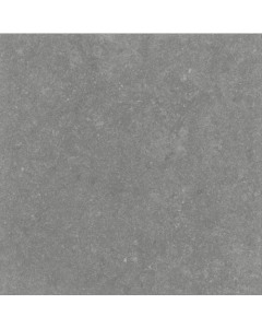 Spectre Tiles Grey 20mm Tiles