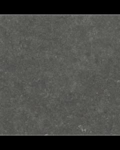 Spectre Tiles Dark Grey 20mm Tiles